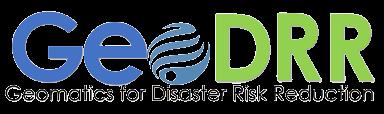 GeoDRR_final_logo-removebg